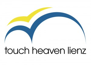 Touch-heaven-Logo-2016