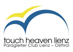 Touch-heaven-Logo-2016-mit-text