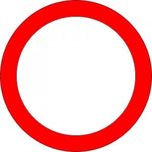 vorschriftszeichen-1-gr