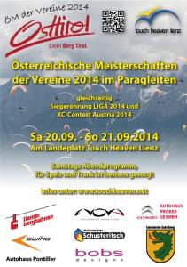 öm2014-plakat-ersatztermin