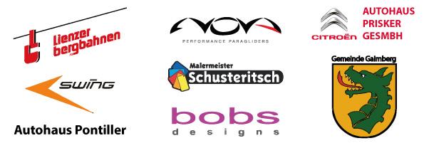 sponsoren-oemdv-2014